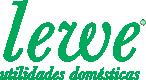 Logo da Loja