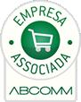 ABCCOM